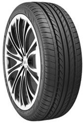 Nankang NS-20 XL 195/40 R17 82V