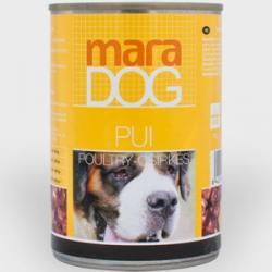 Maravet Maradog - Chicken 410g