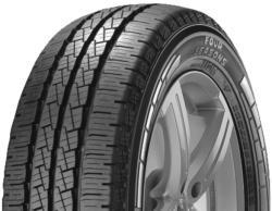 Pirelli Chrono Four Season XL 235/65 R16C 115/113R