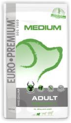 Euro Premium Medium Adult Digestion+ 10kg