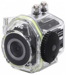 JVC WR-GX001