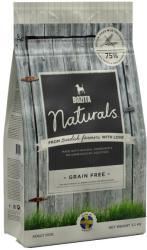 Bozita Naturals Grain Free 2x11,5kg