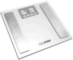 Rossmax WB220
