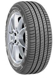 Michelin Pilot Primacy  3 XL 205/60 R16 96W