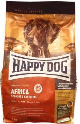 Happy Dog Supreme Sensible Africa 300g