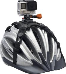 Rollei Helmet Mount Bicycle Pro (R21626)
