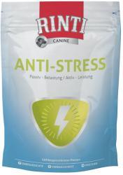 RINTI Anti Stress 100g