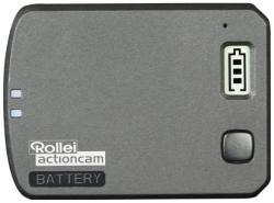 Rollei R20652