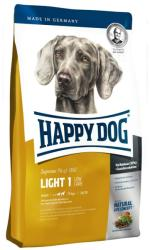 Happy Dog Supreme Fit & Well Light 1 Low Carb 12,5kg