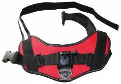 Rollei Dog Mount (R21595)