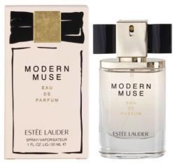 Estée Lauder Modern Muse 2014 EDP 30ml
