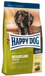 Happy Dog Supreme Sensible Neuseeland 300g