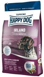 Happy Dog Supreme Sensible Irland 300g