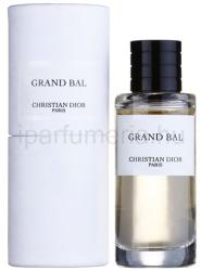 Dior La Collection Privée - Grand Bal EDP 7.5ml