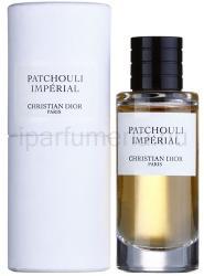 Dior La Collection Privée - Patchouli Imperial EDP 7.5ml