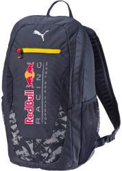 PUMA RedBull Racing Replica unisex hátitáska