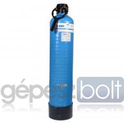 BWT Mobil 20/CWG Vízlágyító berendezés