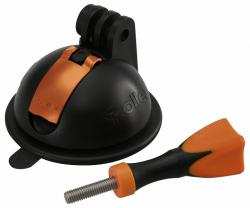 Rollei Power Suction Cup (R21571)