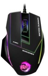 Somic Jizz Sorcerer G1980