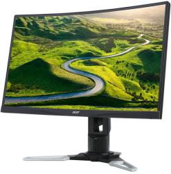 Acer XZ271bmijpphzx