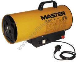 MASTER BLP33M