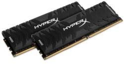 Kingston HyperX Predator 16GB (2x8GB) DDR4 3200MHz HX432C16PB3K2/16