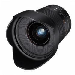Samyang 20mm F/1.8 ED AS UMC (Nikon)