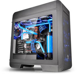 Thermaltake Core V71 Power Cover Edition (CA-1B6-00F1WN-03)