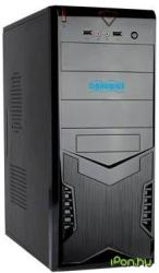 Danubius Computer C3101 + 500W