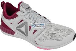 Reebok ZPrint 3D (Women)