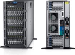 Dell PowerEdge T630 2ST63E_2711375_S192