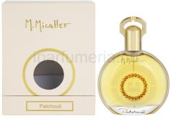 M. Micallef Patchouli EDP 100ml