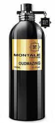 Montale Oudmazing EDP 100ml