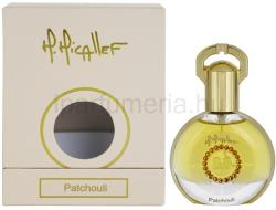 M. Micallef Patchouli EDP 30ml