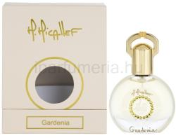 M. Micallef Gardenia EDP 30ml