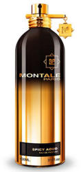 Montale Spicy Aoud EDP 100ml