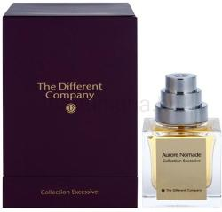 The Different Company Aurore Nomade EDP 50ml