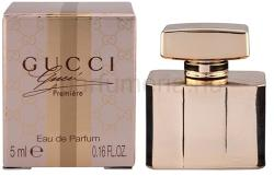 Gucci Gucci Premiere EDP 5ml