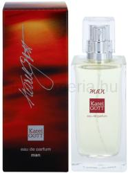 LR Health & Beauty Systems Karel Gott Man EDP 50ml