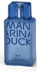 Mandarina Duck Blue for Men EDT 100ml Tester