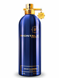 Montale Aoud Flowers EDP 100ml Tester