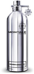 Montale Amandes Orientales EDP 100ml Tester
