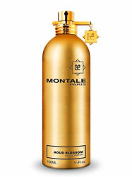 Montale Aoud Blossom EDP 100ml Tester