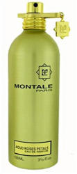 Montale Aoud Rose Petals EDP 100ml Tester