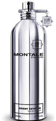 Montale Orient Extreme EDP 100ml Tester