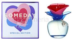 Justin Bieber Someday Summer Edition EDT 100ml