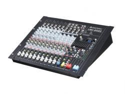 Omnitronic LMC-2022FX