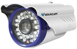 VStarcam C7815IP