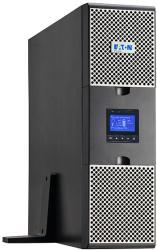 Eaton 9PX 2200VA RT3U (9PX2200IRT3U)