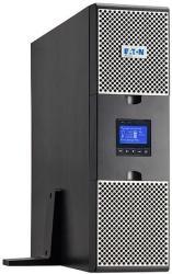 Eaton 9PX 2200VA RT3U HotSwap DIN (9PX2200IRTBPD)